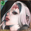 (Embodying) Verjini of Dark Horrors thumb