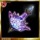 Crystal of Progression thumb