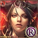 File:(Combusting) Crimson Witch Irizela thumb.jpg
