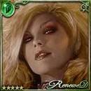 File:(Spill Blood) Vile Queen Guinevere thumb.jpg