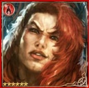 File:(Unending War) Rowen the Invincible thumb.jpg