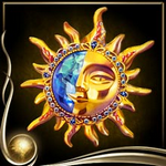 File:Yellow Brooch EX.png