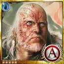File:(New Form) Renegade Dragonslayer thumb.jpg