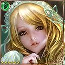 (Venture) Wonderland Wanderer Alice thumb