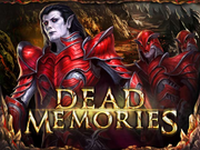 Dead-Memories