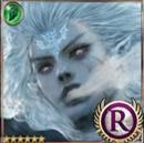 (Idol Slayer) Shmelzar, Marked Hero thumb
