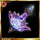 (Vicegrip) Crystal of Progression thumb