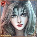 File:(Realized) Mélisande, Demon Within thumb.jpg