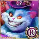 File:(P. G.) Delusive Cheshire Cat thumb.jpg