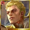 File:Lord of the Sun Rouen thumb.jpg