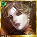 Sumptuous Vampiress Alzbeta thumb