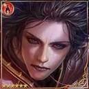 File:(Dark Justice) Dante, Godless Angel thumb.jpg