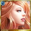 (Halcyon) Swordspirit Laraiya thumb