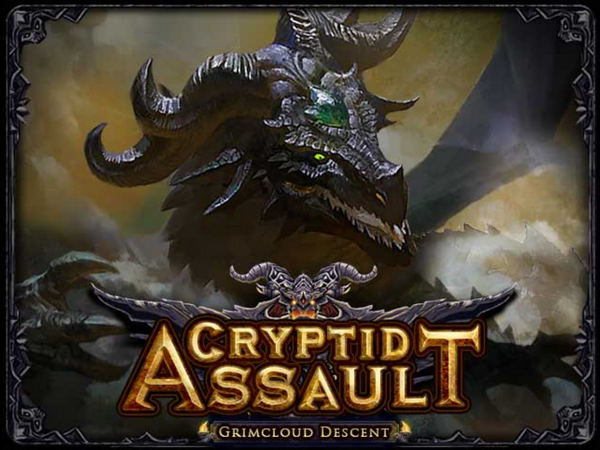 File:Cryptid Assault III.png