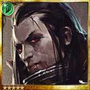 Vampyr King of Salvation thumb
