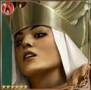 File:(Gilded) Sharifa, Auric Queen thumb.jpg