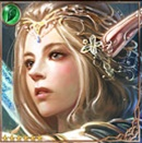 (Recurring) Rulun, Guide of Heroes thumb