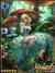 (A.G.) Wonderland Wanderer Alice