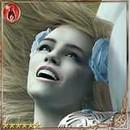 File:(Faint) Phantasmic Lady Drei thumb.jpg