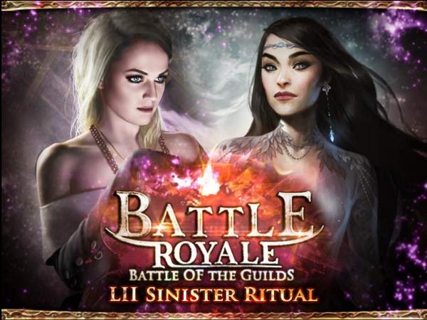 File:Battle Royale LII.png