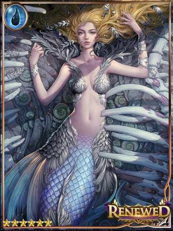 (A) Melfon, Dragon's Prize