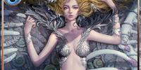(A. G.) Melfon, Dragon's Prize