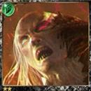 (Assimilated) Demon-Fused Karozo thumb