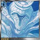 (Breathe) Aeolus, Master of Anemoi thumb