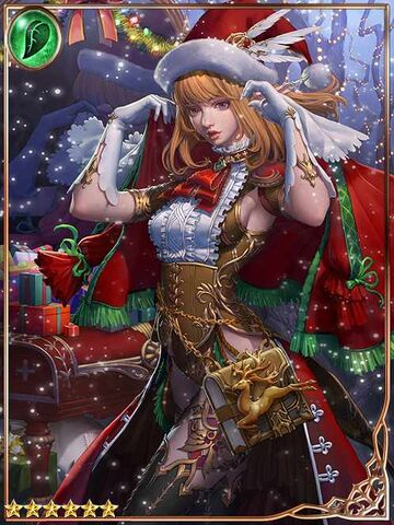 File:(Silent Night) Holiday Snow Elimval.jpg