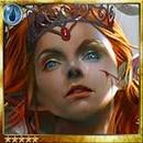 File:Blood Mercenary Lycoris thumb.jpg