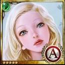 File:(Strayed) Wonderland Wanderer Alice thumb.jpg
