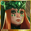Refined Emerald Queen thumb
