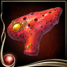 File:Red Ocarina.png