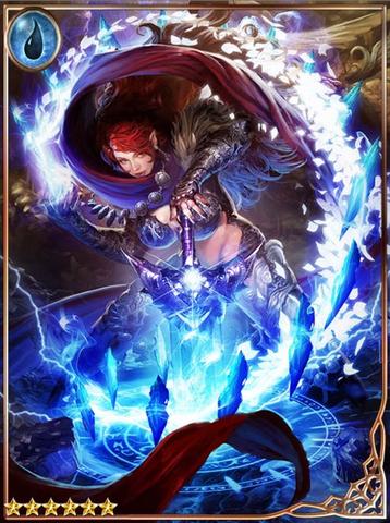 File:(Gravity) Titania the Shard Guard.png