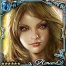 (Heartening) Rhona, Lapine Warrior thumb