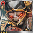 (Enmity) Pharnaces, Blaze Commander thumb
