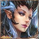 (Mystic) Degenerate Witch Tarquinia thumb