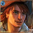 (Fulfilled) Kidd's Treasure Island thumb