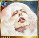 Sharod, Sinful Hero thumb