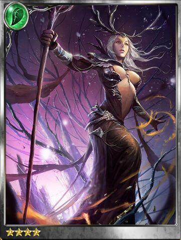 File:(Icy) Vivinia, Wintry Wind Spirit.jpg
