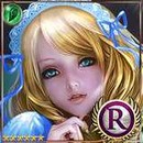 (T. F.) Wonderland Wayfarer Alice thumb