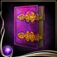 File:Purple Grimoire.png
