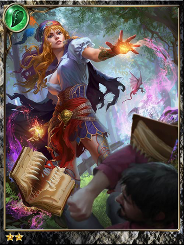 File:(Dealing) Magic Shop Owner Graciel.png