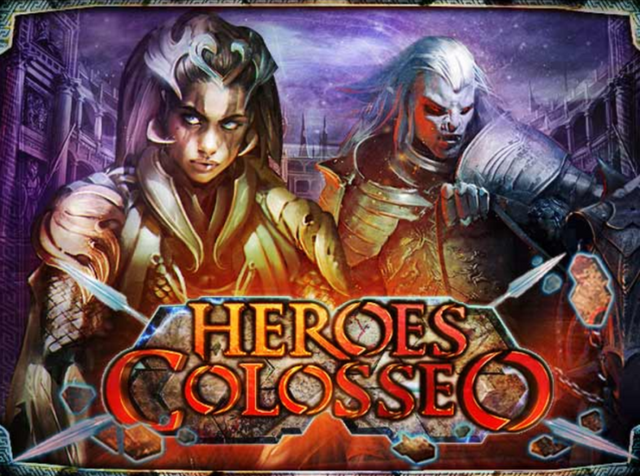 File:Heroes Colosseo XI.png