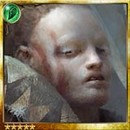 File:Ishdolia, Berserker Queen thumb.jpg