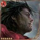 File:(Respectful) Grando, Master Hunter thumb.jpg