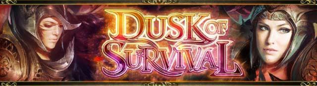 File:Dusk of Survival 3.png