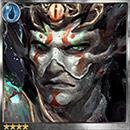 (Eon) Cosmic Sorceror Benito thumb