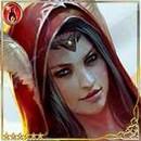 File:(Aiguille) Summit Goddess Aegana thumb.jpg