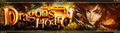 Thumbnail for version as of 13:37, June 9, 2014